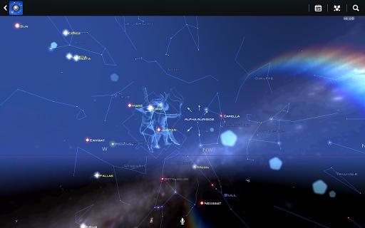 Star Chart  screenshots 10