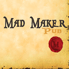 Mad Maker Pub icon