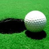 Nike Golf Owners App