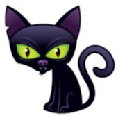 Safe Notes | MeowTxtCipher