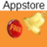 Daily App for Amazon Appstore icon