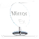 mirror Ex