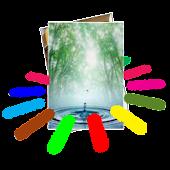 ImageLoader