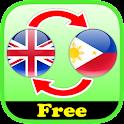 Learn English Filipino Words