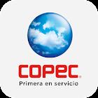 Mundo Copec icon