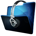 Music Notifier Unlimited icon