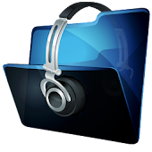 Music Notifier Unlimited