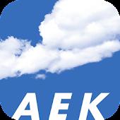 AEKland