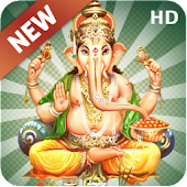 Ganesh Mantra HD New 2013