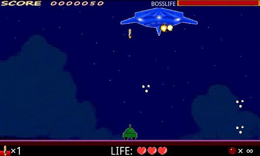 Vs Alien 1.1 Windows u7528 1