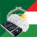 Arabic Kurdish Dictionary icon