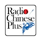 Radio Chinese Plus+ icon