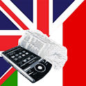 English Italian Dictionary icon
