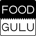 Foodgulu icon