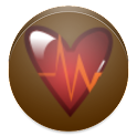Rapid Heart Rate icon
