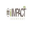 iIMPACT logo