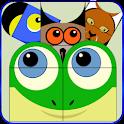 Animalatris icon
