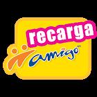 Recarga Amigo icon