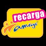 Recarga Amigo 3.0 APK for Android APK
