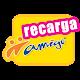 Recarga Amigo 3.0 APK for Android