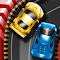 Tiny Racing 2.0.25 Apk