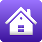 iRealty Real Estate Software