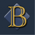 Beliveau Law Group icon