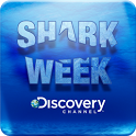 Shark Week icon