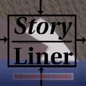 StoryLiner logo