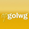 ap Golwg icon