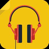 SoundCat - Baixar musicas