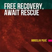 Free recovery, Await rescue
