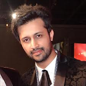 Atif Aslam - Full Songs