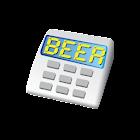Brewzor Calculator FREE icon