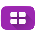 HomeTube icon