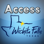 Access Wichita Falls Mobile