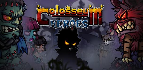 [JEU] COLOSSEUM HEROES : Démembrer les monstres dans le Colisée [Gratuit] T5iQyIp5XsFZGBSFdlv2kfQtfSjWMa93Lp1ibYMB2JGFfjRvHEjztd66R8x1HmTzF64=w705-h297