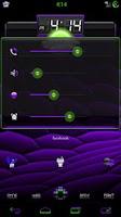 Screenshot of CM9 CM10 CM11 Kiwi Kush Cobalt