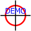 Free DEMO DataPoint Android icon