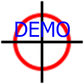 Free DEMO DataPoint Android