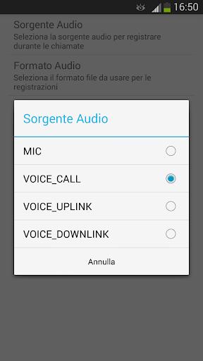 通话记录PRO|玩通訊App免費|玩APPs