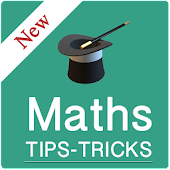 Maths Courses - Tips & Tricks