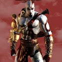 God of War 3 Fans App icon