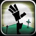 Paper Zombie logo