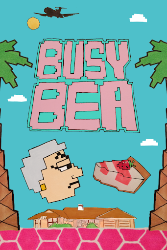 Busy Bea