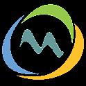 Mobxz MLS icon