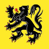 De Vlaamse Leeuw - volkslied