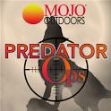 Mojo Predator Ops Pro icon