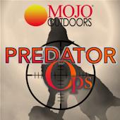 Mojo Predator Ops Pro