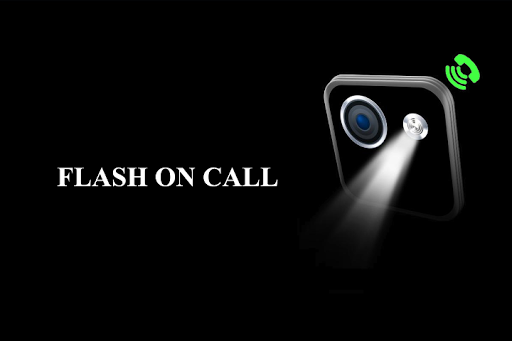 Flash On Call - Free Android Apps Download | Best Apps for Android Mobile Phone - 9Apps